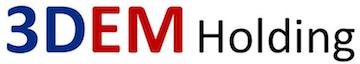 3DEM Holding